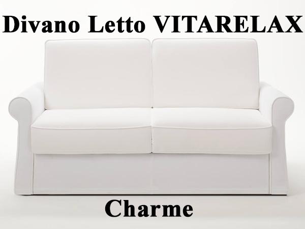 Materassi Divano Letto Roma.Monichesi Claudio Materassi Memory Foam Lattice Molle Roma
